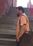 Adil, 36  , Al Kut