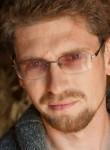 Artem, 43, Pskov