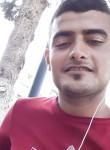 Sayit Poyraz, 18  , Ankara
