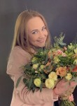 Evgeniya, 28, Moscow