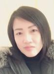 frrccfrfffftr, 46  , Luqiao