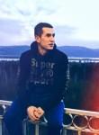 Radmir, 22  , Bykovo (Volgograd)