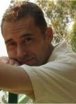 Aleksey, 46  , Tver