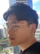 ddboy, 23, China, Shenzhen