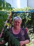 Natalya, 51, Orel