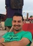 Besart, 30  , Glogovac