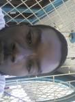 nesterhenderso, 37  , Montego Bay