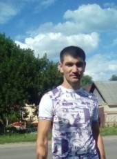Aleksandr, 30, Russia, Arkadak