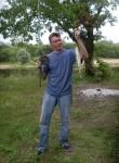 Oleg, 41, Bryansk