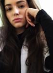Valeriya, 23, Moscow