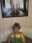 Inna, 65, Krasnoyarsk