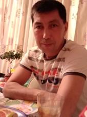Talgat Baydrakhma, 49, Russia, Omsk