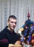 Sasha, 22 года, Дніпропетровськ