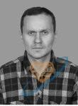 Andrey, 43, Kemerovo