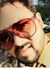 Rahul, 35, India, Mumbai
