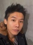 一執自慰, 37, Taipei