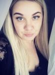 Mariya , 31, Yekaterinburg