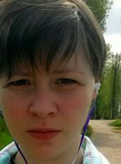 Sveta, 33, Russia, Konakovo