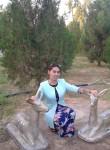 Suray, 30  , Ashgabat