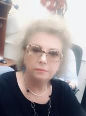 Olga Yurevna, 64, Russia, Lyubertsy