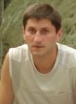 Dima, 39  , Chernihiv