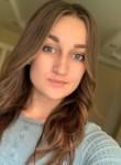 Angelina, 19, Tyumen