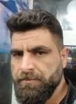 Amir, 30  , Ankara