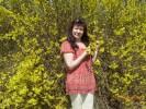 Ijrin, 55 - Just Me Photography 2