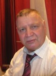 Vasiliy, 65  , Uryupinsk