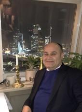 Mirat, 38, Türkiye Cumhuriyeti, Antalya