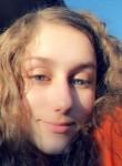 Emma Thompson , 18  , Kokomo