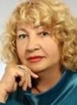 Alla, 65  , Simferopol