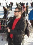 Bid, 34  , Tbilisi