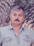 РАСИМБАКУ, 57  , Sumqayit
