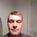 Nazar, 42  , Bielsko-Biala