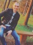 Aleksandr, 26  , Gatchina