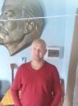 Oleg, 50  , Cheremisinovo