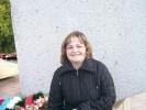 Alevtina, 39 - Just Me Photography 1