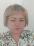 Alevtina, 38  , Kotovsk