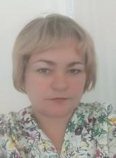 Alevtina, 39, Russia, Kotovsk