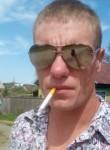 Ivan, 26  , Talmenka