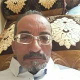 Lary, 42  , Laayoune / El Aaiun