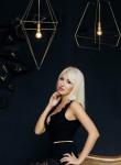 irina, 31  , Luhansk