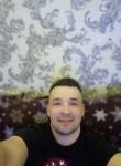 ALEKSEY, 40, Kiev