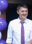 Oleksandr, 35, Kharkiv