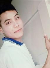 Jony, 22, Uzbekistan, Qo'qon