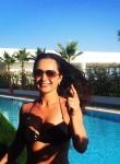 Polina, 33, Krasnodar