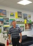 Igor, 50  , Zvolen