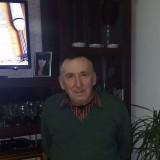 Franco, 69  , Gubbio