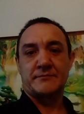 Павел, 41, Россия, Ростов-на-Дону